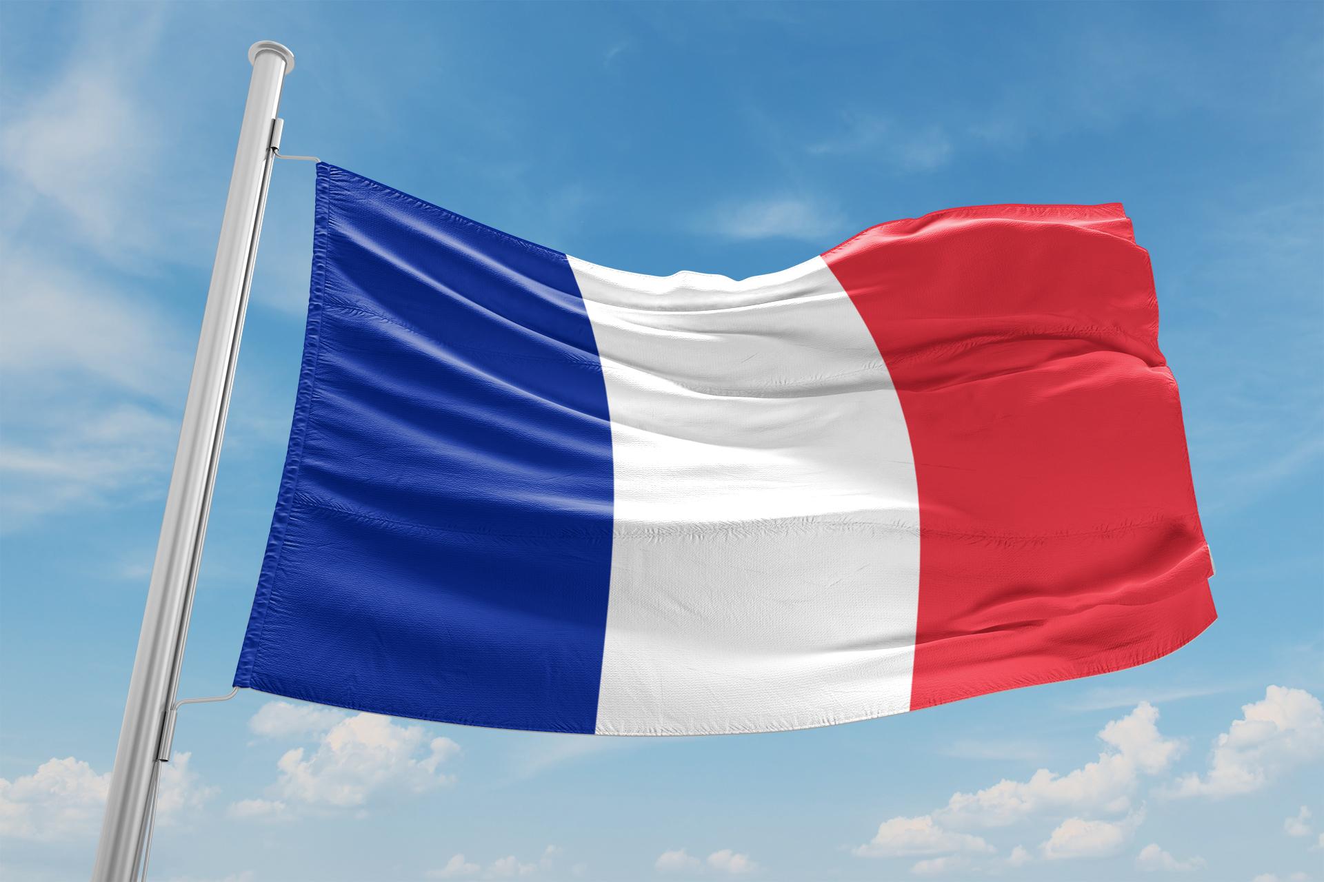 matura 2021 francuski rozszerzony